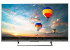 成都电视租赁,成都液晶显示电视出租,42寸50寸55寸60寸