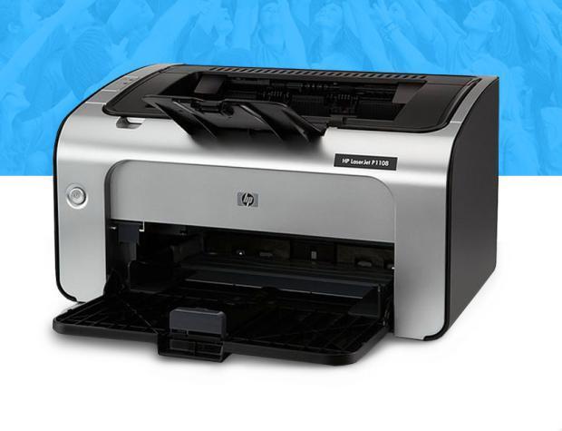 专业出租各种需求的打印机,激光,喷墨,针式打印租赁服务