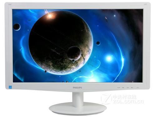 可批量或是单个出租电脑液晶显示器包含有32寸27寸24寸22