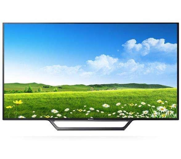 出租液晶电视,大屏电视,42寸 50寸55寸60寸