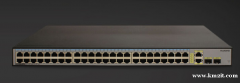 提供电脑网络租赁包含布线无线WIFI搭建路由器,交换机租用