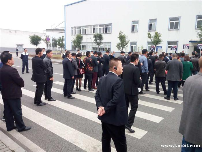 桂林无线耳麦讲解器租赁导览讲解器出租赁耳麦讲解器租赁